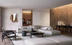 polsterm bel von musterring musterring wohnzimmereinrichtung und couch. Black Bedroom Furniture Sets. Home Design Ideas