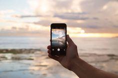 10 photographes mobiles partagent leurs applications photo préférées