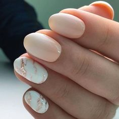 18 Trending Nails That Have Us So Hyped - FavNailArt.com