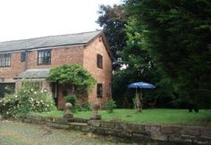 3 Bedroom Property To Rent In Frodsham, Cheshire, Vicarage Lane WA6    32012881