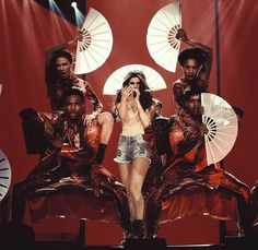 Revival Tour  Selena Gomez