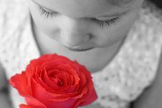donneinpink magazine: Insegnare ai bambini l'amore per la natura con le ...