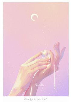 Cute Wallpaper Backgrounds, Pretty Wallpapers, Wallpaper Iphone Cute, Galaxy Wallpaper, Scenery Wallpaper, Aesthetic Pastel Wallpaper, Aesthetic Wallpapers, Artistic Wallpaper, Cute Food Drawings