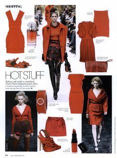 Catalogues, Magazines, fashion, layouts, editorial | Fashion ...