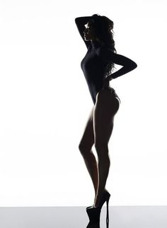 Ciara always provides good workout motivation. I mean, really.