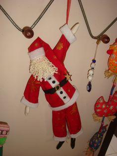 Christmas Stockings, Holiday Decor, Home Decor, Noel, Needlepoint Christmas Stockings, Decoration Home, Room Decor, Christmas Leggings, Home Interior Design