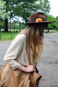 ☮Hippie Masa Group☮(Let's do enjoy everyone !) by alana Folk Fashion, Autumn Fashion, Womens Fashion, Vogue, Beautiful Outfits, Boho Chic, Bohemian, What To Wear, Style Me