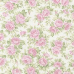 DSK-11454-192 from Pristine 2: Robert Kaufman Fabric Company