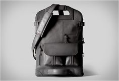 """2UNFOLD NEUTRAL 