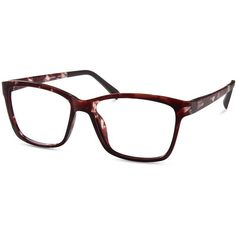 Indus by Eco in Dark Purple Tortoise- Available at Eco Eyes