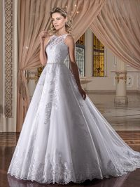 CB029 Bridal Gown Styles, Bridal Gowns, Wedding Gowns, Casablanca, Aire Barcelona Wedding Dresses, Buy Wedding Dress, Outfit Of The Day, Marie, Street Wear