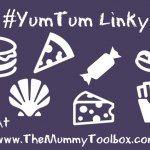 Just added my InLinkz link here: http://marilynstreats.com/parties/
