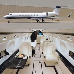 Lease A Private Jet and Travel in the Lap of Luxury Jets Privés De Luxe, Luxury Jets, Luxury Private Jets, Private Plane, Avion Jet, Jet Privé, Private Flights, Flying Vehicles, Aircraft Interiors