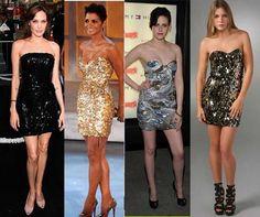 Vestidos-com-Paetê-Moda