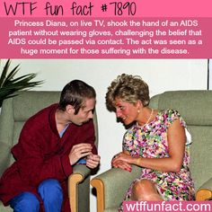 WTF Fun Facts is updated daily with interesting & funny random facts. We post about health, celebs/people, places, animals, history information and much more. New facts all day - every day! Wtf Fun Facts Funny, Random Facts, Wtf Funny, Funny Humor, The More You Know, Did You Know, Internet, Collateral Beauty, Faith In Humanity Restored