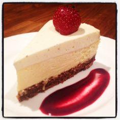 Cheesecake, Baking, Food, Cheesecakes, Bakken, Essen, Meals, Backen, Yemek