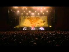Green Day- Highway To Hell Reading 2013