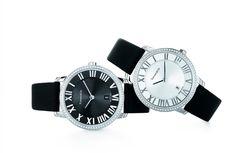 WATCHES | watches peerless tiffany design and pedigree swiss mechanics tiffany ...