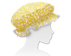 Ore Originals Living Goods Shower Cap Quack *** Continue to the product at the image link. Natural Hair Regimen, Natural Hair Care, Natural Hair Styles, Big Hair, Your Hair, Orange Blossom Honey, Shower Cap, Hair Care Tips, Hair Tips