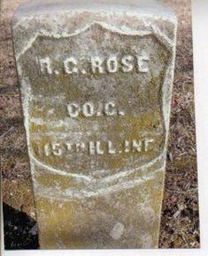 Reuben Grant Rose - Find A Grave Memorial Central Illinois, Grave Memorials, Find A Grave, Photo Location, Memories, Rose, Memoirs, Souvenirs, Pink