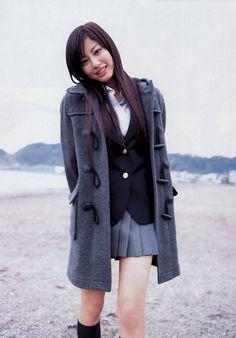 japanese uniform, kawaii