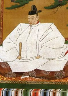 1587- Nervous about Portuguese guns, religion, & rumors of slavery, Emperor Hideyoshi of Japan gives foreign priests 20 days to leave his country.  Foreign merchants are granted one city for trade, but otherwise Japan becomes isolated from the outside world for about 200 years.