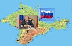 Крым-наш