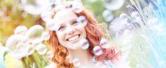 Wohlfühl-Shop für natürliche und nachhaltig hergestellte Produkte - alles, was Körper und Seele guttut. www.my-soap-shop.de
