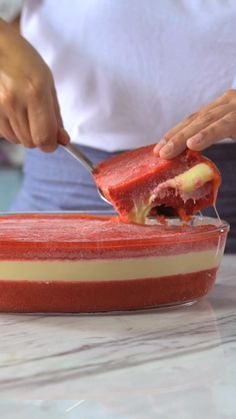 Paleta Mexicana on Travessa - Summer Make-Up Mexican Food Recipes, Sweet Recipes, Cake Recipes, Dessert Recipes, Good Food, Yummy Food, Tasty, Köstliche Desserts, Delicious Desserts