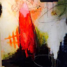 Time Flies af Casper Eliassen