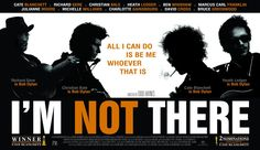 I'm not There (2007) - Buscar con Google