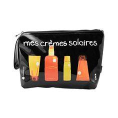 Impatto Paris - Borsa isotermica mes creme solari, 31 cm,... https://www.amazon.it/dp/B01E1AZEGY/ref=cm_sw_r_pi_dp_x_xYVfzbEC9537Q