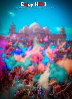 New Holi Editing Background Hd - Photo Banner Background Images, Background Images For Editing, Photo Background Images, Picsart Background, Blurred Background, Happy Holi Photo, Photo Pixel, Holi Pictures, Happy Holi Images