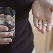 How to Take Metformin for PCOS | eHow