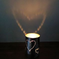 Wall Art | 10 DIY Decorating Ideas for the Most Romantic Bedroom - Yahoo Shine