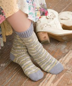 Quick Gift Crochet Pattern of the Month - January