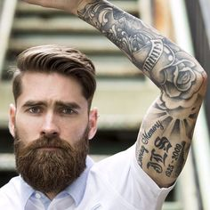 20+Facts+About+BEARDS+That+Every+Guy+Should+Know