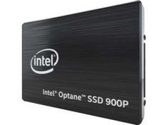 Intel Optane Serie 900P SSD prestazioni senza precedenti:https://www.amcomputers.org/intel-optane-serie-900p-ssd-prestazioni-senza-precedenti/