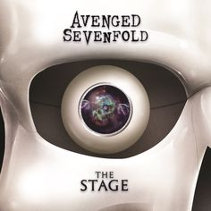 Avenged Sevenfold release new single and video