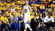 Haunted by final minutes of Game 7 Curry believes Finals loss will motivate Warriors