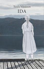 lataa / download IDA epub mobi fb2 pdf – E-kirjasto