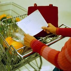 Money-Saving Secrets from the Show | AndersonCooper.com #AndersonLive @andersontv #moneysaving #shopping