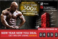 Crazy Bulk Reviews  http://ultimatenutritionz.com/crazy-bulk-review/   #Crazybulk #CrazybulkReview #crazybulkcoupons #steroids #legalsteroids #anabolicsteroids #steroidsforsale