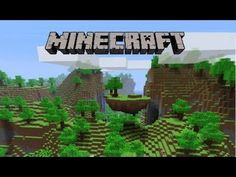 Minecraft 1.7 download. Free download minecraft client demo 1.7 for PC - JoyDownload.co