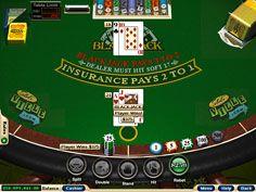 10 euro online casino