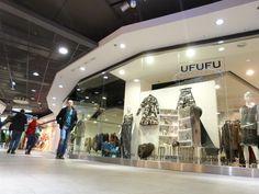 ufufu madison