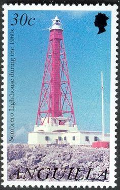 País: Anguila (Territorio británico de ultramar en las Antillas Menores, Caribe) Fecha de emisión: 2 de abril de 2002 Número de sellos: 3 sellos Dimensiones del sello: 30.0 mm (ancho) x 47.0 mm (altura) Valor facial: 0.30 XCD (AI001.02), 1.50 XCD (AI002.02), 1.90 XCD (AI003.02) Pliegos: Hoja Perforaciones: 13.4 x 13.4 Entidad impresora: Anguilla Postal Service
