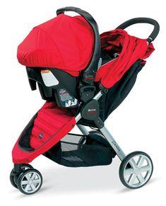 Dooky Travel Buddy Baby Wipes Dispenser Holder Pram Bag Stroller Organizer Pouch