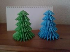 tutorial-3d-origami-ijtH-m.jpg