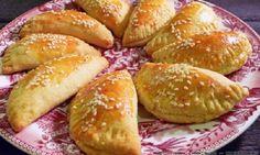 Οι πίτες είναι από τα αγαπημένα φαγητά μικρών και μεγάλων. Ωστόσο πρώτη στις προτιμήσεις τους έρχεται η τυρόπιτα.
